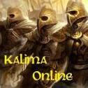 KalimaWar