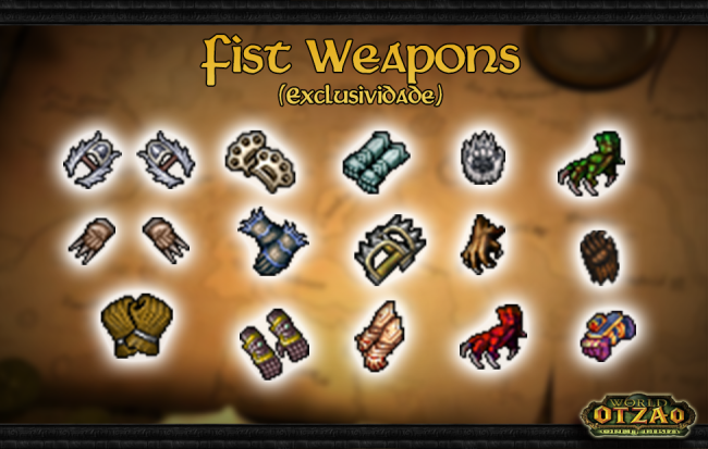 56a3714939151_FistWeapons.thumb.png.56fe