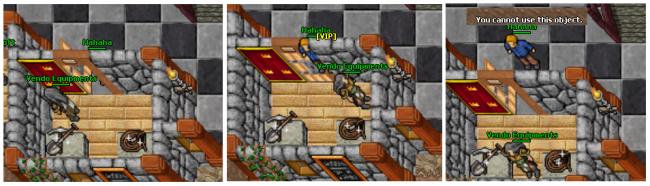 Door_bug.png