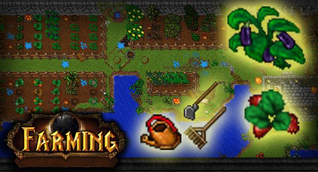 Farming.thumb.png.8d21e8e678cfffa4fc1a2d
