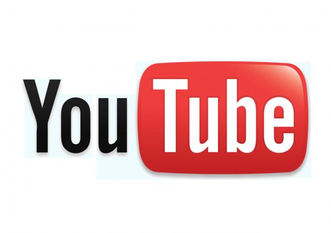 youtubelogo-1.thumb.png.3e51eaece5afa53d