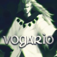 Vogario