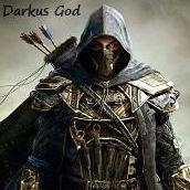 darkus god2
