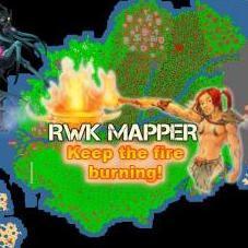 RWK MAPPER