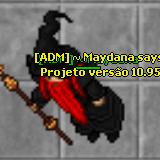 Maydana
