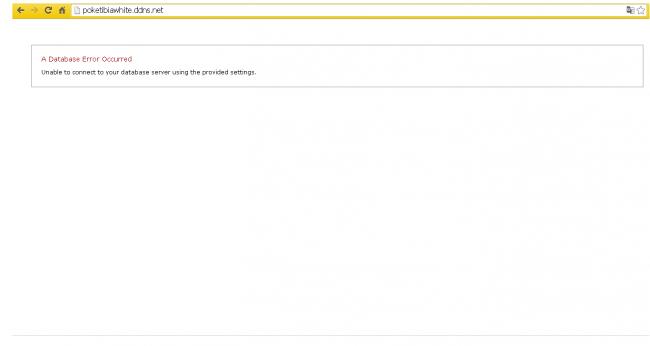 erro database.png