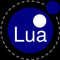 Estudos de Lua