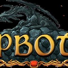 pbotoficial