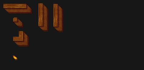 madeira2.png.4f7b8ef08e14c59d0a434c9f9144edc2.png