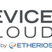 Etherious