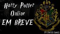 Harry Potter Online Brasil
