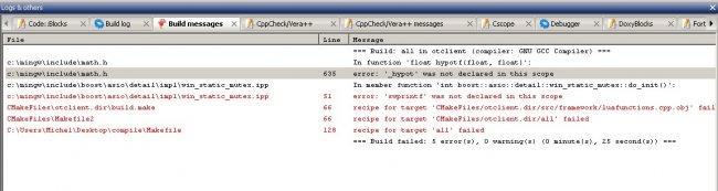 erro CMake files.jpg