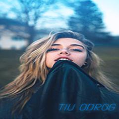 TiuoDrog