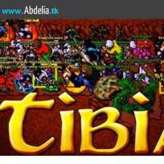 Abdelia