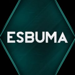 Esbuma