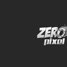Luan Zero