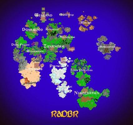 mapa.thumb.jpg.f4a40cde42196c5085b60732b3e642b8.jpg