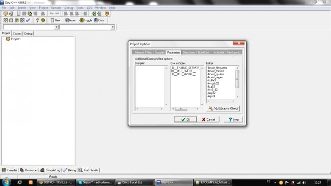 imageproxy.png.95aaf2e300fdca3397e09d8a107eb92d.png
