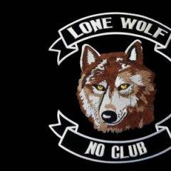 lonewol