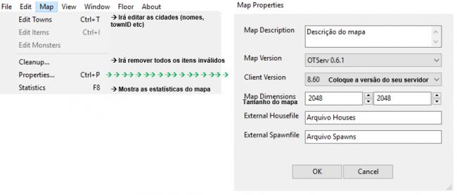 MAP.thumb.png.51031964d0d2a6c83e0b19fa61135b0a.png
