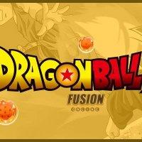 DBO Fusion
