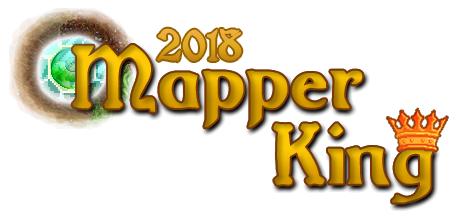 mapper_king_logo.png.2fbc36fd177ecbad732ea3b7342302bf.png