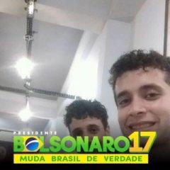 Maiquinho