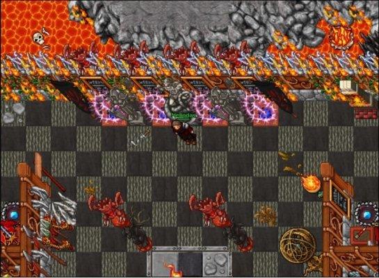 bs quests 2.jpg
