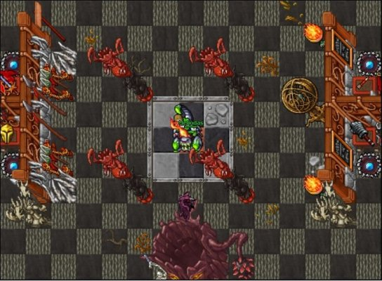 bs quests 1.jpg