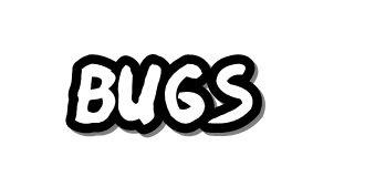 bugs.jpg.a57620e92fe6d9c0610543f223d78db9.jpg
