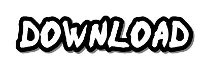 download.jpg.56c266b90d3ffe68e43de1c2f7f6e9c4.jpg