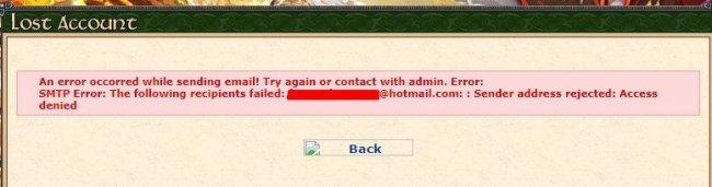 erro e-mail.jpg