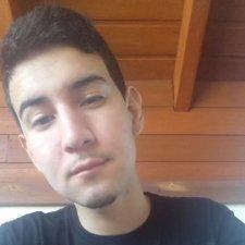 Jeanzim