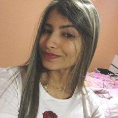Eduarda Alves