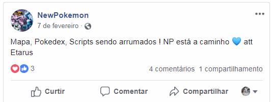 att.png