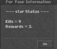 Star System - Aegis, mate 3 receba o prêmio Image.png.731d8b2f58e5b02539c5b353ba5063d9