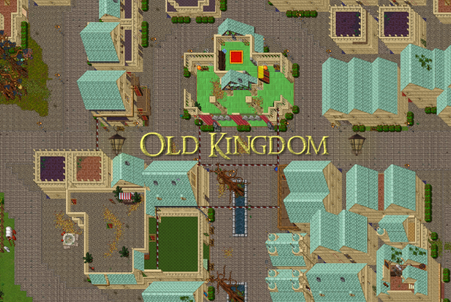 Old_k1.png