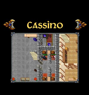 cassino.thumb.png.74638971c07a4dc783a575e5bd5e0928.png