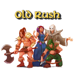 oldrush.png.484041eecafd7173c08a6320b2a7def4.png