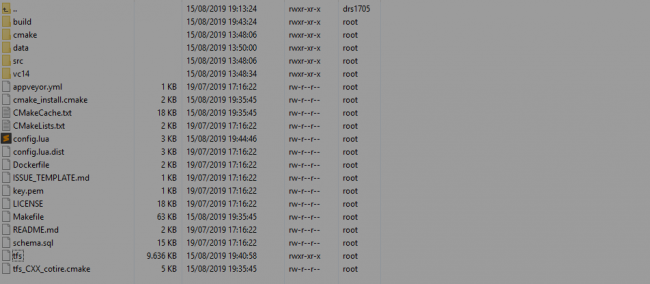 Screenshot_9.thumb.png.620f2d1cad53cc0422690eeb7e60a99c.png