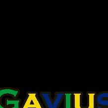 Gavius