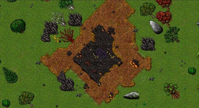 screenshot_2020-01-13-21-4-39.thumb.jpg.4043a58471a2008803d5222ad65750a9.jpg