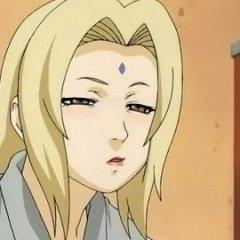 Kitsune Shiro
