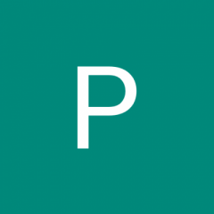 Pedroo003