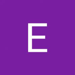 erickyrael