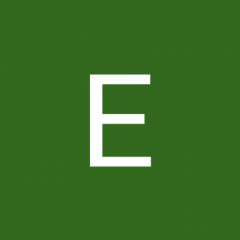 Elerium Retro