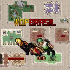 WOP Brasil