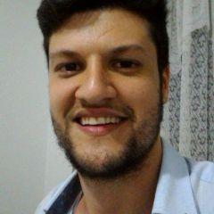 Camilo Salvadori