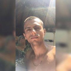 ViniciusMaco