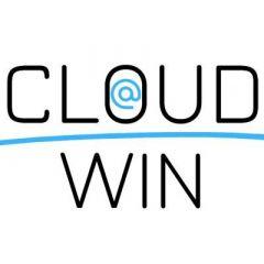 cloudwinvps